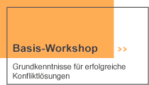 Basis-Workshop